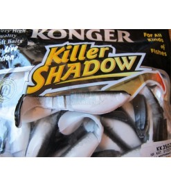 Kopyto KONGER Killer Shadow...