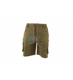 Kraťasy TRAKKER Board Shorts