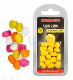 Kukurica Pop-Up Fake Corn 15ks