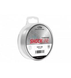 Silón šokový FIN SHOCK Line...