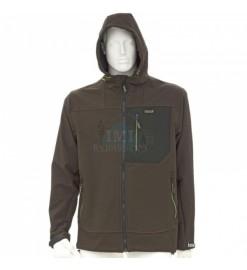 Bunda MAD SoftShell Jacket