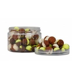 Boilies POP TOPS StarBaits...
