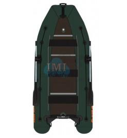 Čln KOLIBRI KM-400DSL