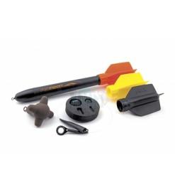 Marker FOX Exocet® Float Kit