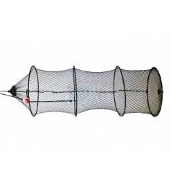 Sieť úlovková Delphin BASE