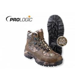 Topánky PROLOGIC Max5...