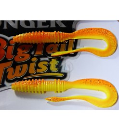 Twister KONGER Big Tail...