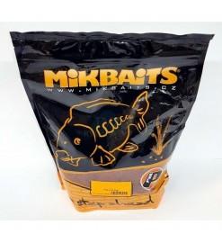 PVA mix MIKBAITS 1kg
