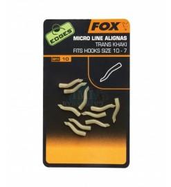 Rovnátka FOX EDGES™ Micro...