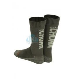Ponožky FOX CHUNK™...