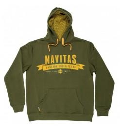 Mikina NAVITAS Outfitters...