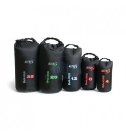 Vodotesný vak ALTUS Dry Bag...