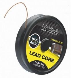 Šnúra MIVARDI Lead Core