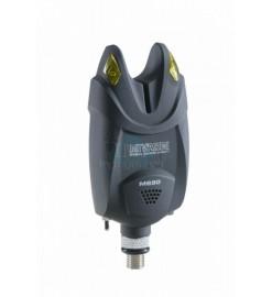 Signalizátor MIVARDI M690