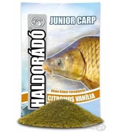 Krmivo HALDORÁDÓ Junior...