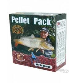 Pelety HALDORÁDÓ Pellet Pack