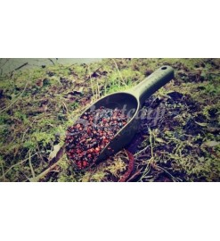 Lopatka RidgeMonkey Bait Spoon