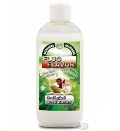 Booster HALDORÁDÓ Fluo Flavor