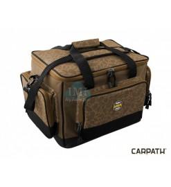 Taška DELPHIN Area Carry...