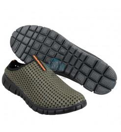 Šľapky PROLOGIC Slippers