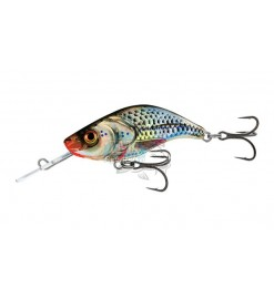 Wobler SALMO Sparky Shad...