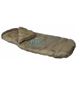 Spacák FOX EOS Sleeping Bag