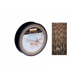 Šnúra PB Products Silk Wire...