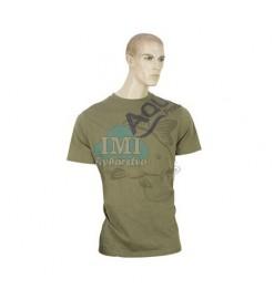 Tričko AQUA Core T-shirt