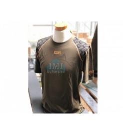 Tričko PB Products T-shirt DLX