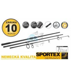 Udica SPORTEX Competition...