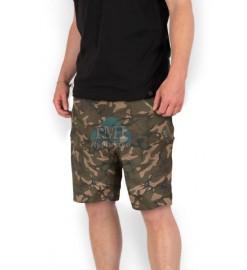Šortky FOX® Camo Shorts