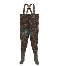 Pračky FOX® Light Camo Waders