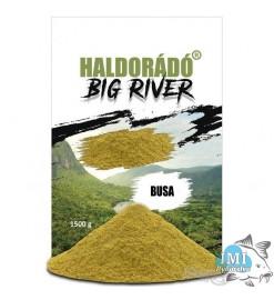 Krmivo HALDORÁDÓ Big River
