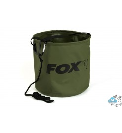 Vedro FOX Collapsible Water...