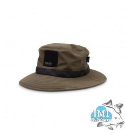 Klobúk NASH Busch Hat