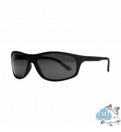 Okuliare NASH Black Wraps