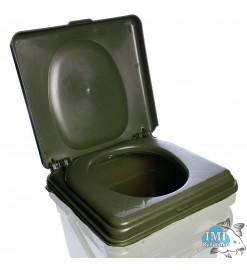 Toaletné sedátko...
