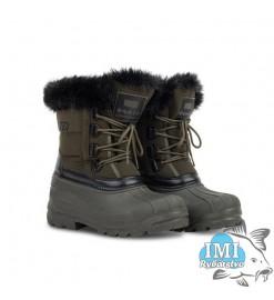 Topánky NASH ZT Polar Boots