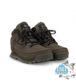 Topánky NASH ZT Trail Boots