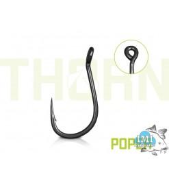Háčiky DELPHIN Thorn Poper