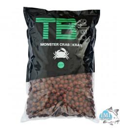 Boilies TB Baits 10kg...