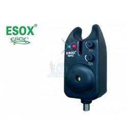 Signalizátor ESOX BBB