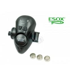 Signalizátor ESOX Magic Box...