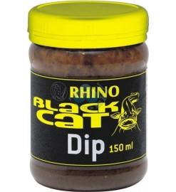 Dip Black Cat 150ml