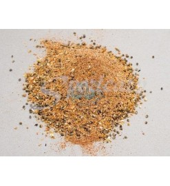 Method mix SPORTCARP Spice 1kg