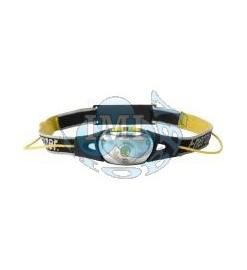 Čelovka ENERGIZER Headlight...