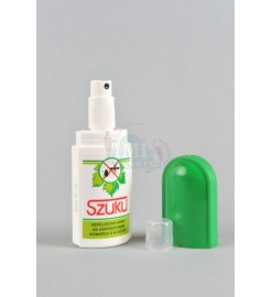 Spray METATOX Szuku 50ml...