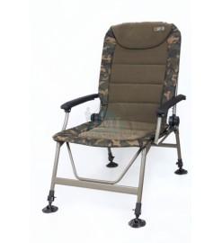 Kreslo FOX R3 Camo Chair