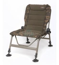 Kreslo FOX R1 Camo Chair