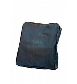 Transportná taška na...